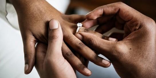 Ces descendants d'esclaves du Nigeria empêchés de se marier avec qui ils veulent