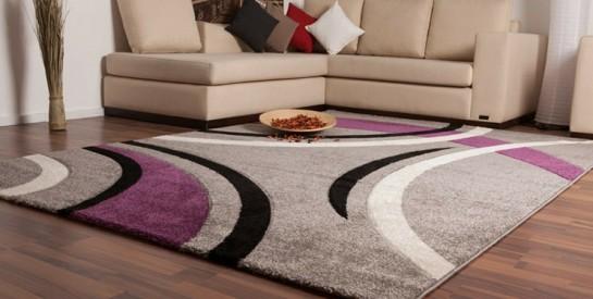 Nos conseils et astuces pour entretenir votre accessoire déco préféré : le tapis