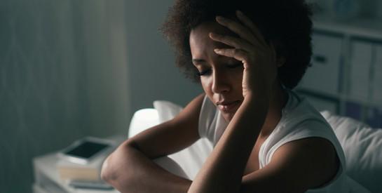 L'asexualité, une orientation sexuelle souvent prise à tort pour une maladie