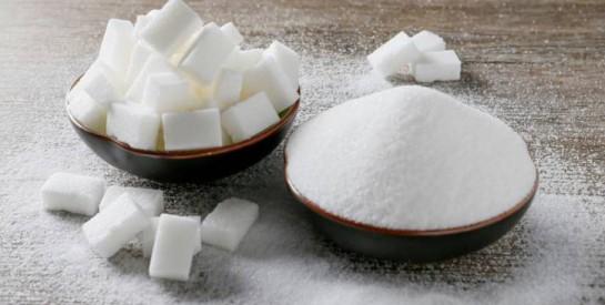 La place des sucres dans l'alimentation des diabétiques
