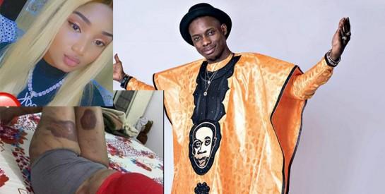 Mali : le musicien Sidiki Diabaté accusé de violences sur une ancienne compagne