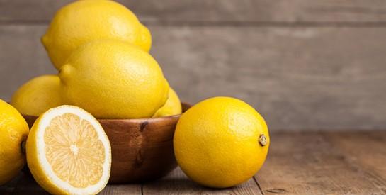 Comment conserver un citron plus longtemps ?