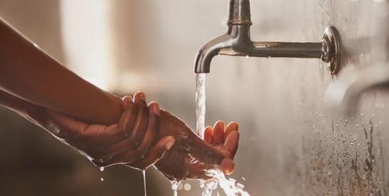 Factures d'eau et d'électricité : adoptez de bons gestes au quotidien pour payer moins cher