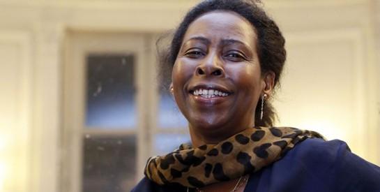 Prix Nobel de littérature 2020 : la romancière Scholastique Mukasonga peut-elle créer la surprise et être récompensée ?