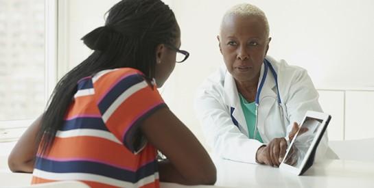 Glaire cervicale et cycle menstruel : comment et pourquoi l'observer ?