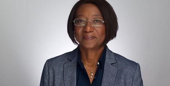 Aida Diarra : ``Là où les femmes sont économiquement impliquées, les communautés prospèrent``
