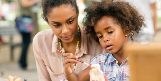 Bégaiement : Comment aider et soigner un enfant qui bégaie ...