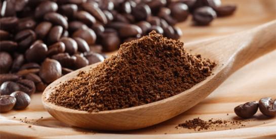 Marc de café : un produit indispensable à la maison