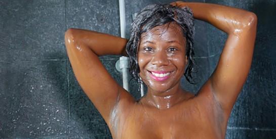 Les bienfaits de la douche froide sur le corps et l'esprit