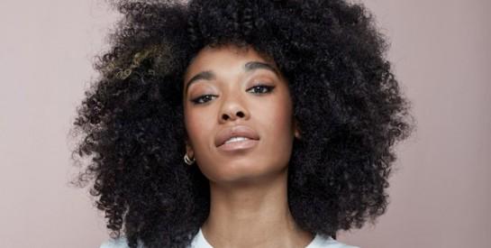 Soins capillaires : 9 masques capillaires faits maison pour des cheveux rayonnants