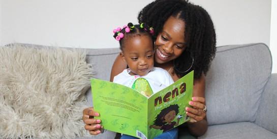 Comment donner le goût de la lecture à son enfant ?
