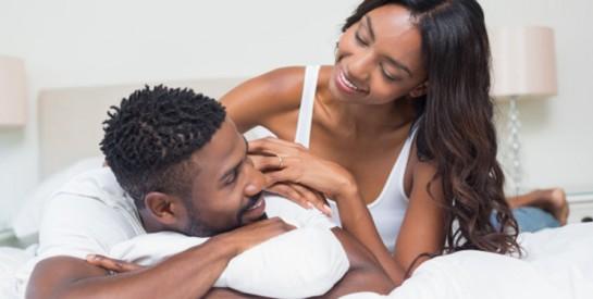 Nuit de noces : 5 conseils d'une sexologue pour pimenter votre nuit !