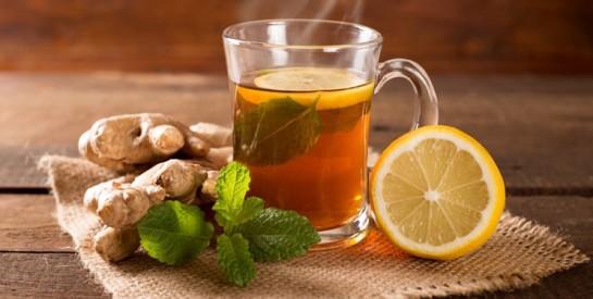 3 boissons à éviter à tout prix quand il fait froid