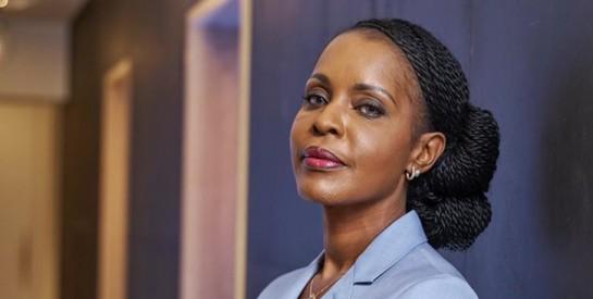 Les leaders d'Afrique francophone doivent encourager les jeunes à entreprendre et créer de la valeur