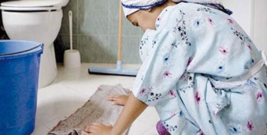 Travail des enfants et droits de la femme: Quatorze associations subventionnées par l'Etat