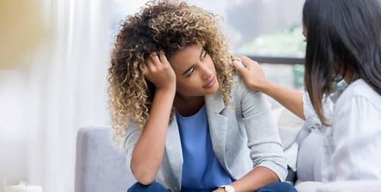 Quelles sont les causes de l'infertilité féminine ?
