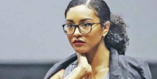 Rencontres du film court  ``ConfidentiElles ``, la représentation d'une femme passionnée