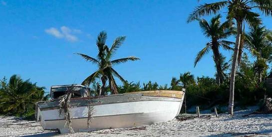 Mozambique : Vilankulo, une belle destination qui vous ravira!