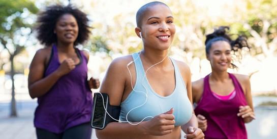 Comment perdre du poids en pratiquant le sport ?
