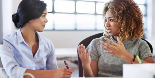 12 conseils pour demander sereinement une augmentation de salaire