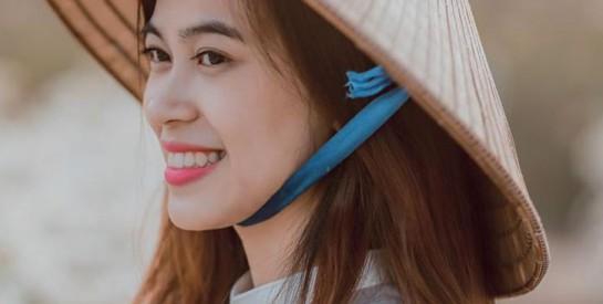 En Chine, il existe une langue secrète réservée aux femmes : le Nüshu