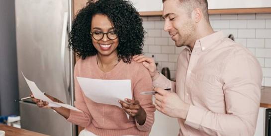 Finances : voici des 5 recommandations pour sortir de l'endettement et améliorer vos finances en 2021