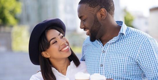 Couples : quelles bonnes résolutions pour 2021 ?