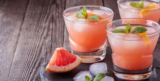 Les boissons sans sucre peuvent augmenter votre risque de diabète de TYPE 2
