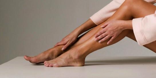 Articulations : 3 bons réflexes pour soulager les douleurs