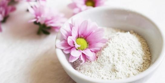 2 remèdes de grand-mère efficaces contre la diarrhée