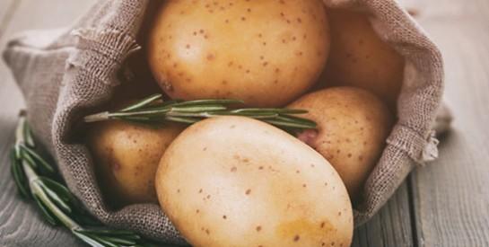 Bien conserver ses pommes de terre plus longtemps