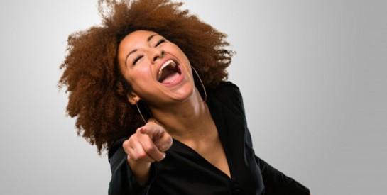 Comment vous libérer du stress ? Des solutions...