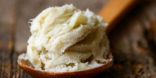 Le beurre de karité: quelles utilisations pour le corps?