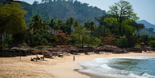 La Sierra Leone, une destination de rêve !
