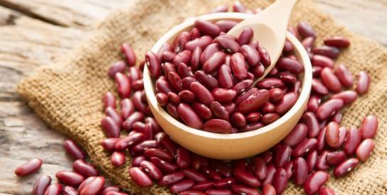 Le haricot, un aliment à inclure dans son alimentation