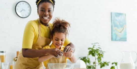 Huit astuces qui vont vous changer la vie en cuisine!