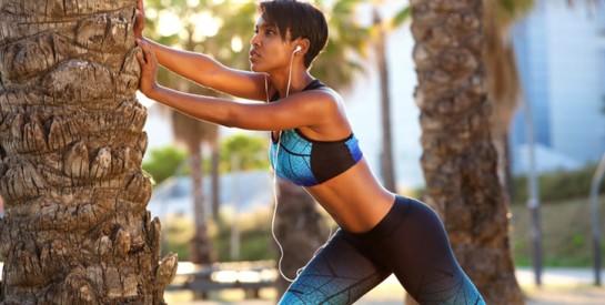 Comment perdre du poids après 40 ans?