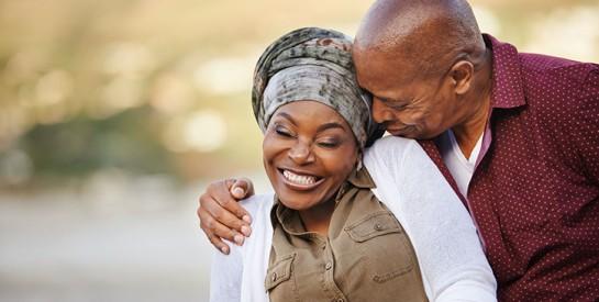Comment réussir sa vie de couple selon les conseils de ``mémé``