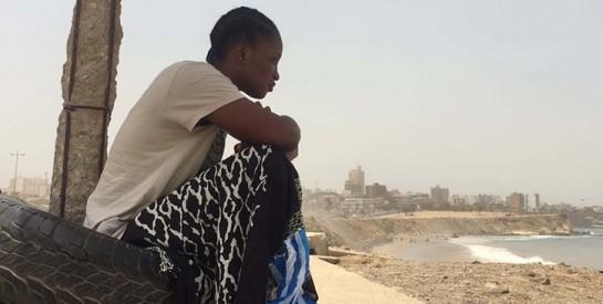 Mobile Film Festival : Le Sénégal très bien représenté, les profils des différents candidats