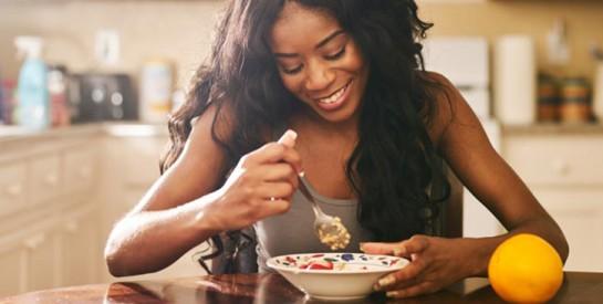 Perdre du ventre : les bonnes astuces nutritionnelles