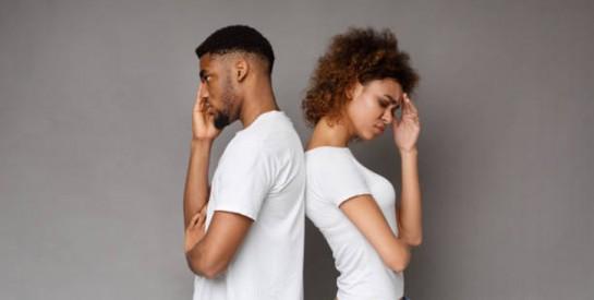 Yaoundé : comment les jeunes appréhendent le mariage ?