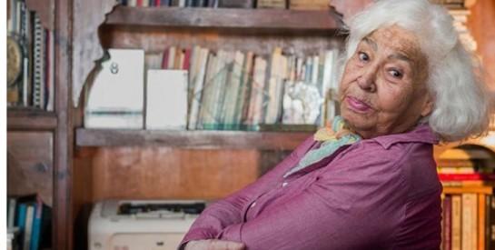 Nawal El Saadawi : une féministe incendiaire qui a osé écrire dangereusement