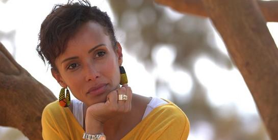 Appartement offert par Omar Bongo : Sonia Rolland dans la tourmente