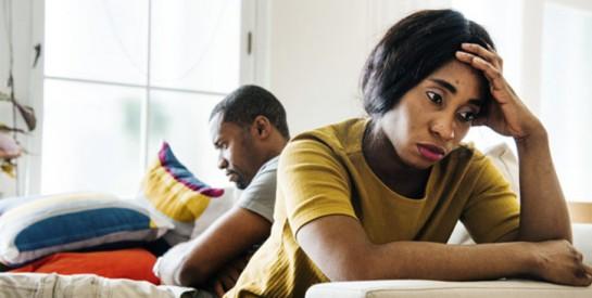 Divorce : pourquoi ce sont les femmes qui rompent
