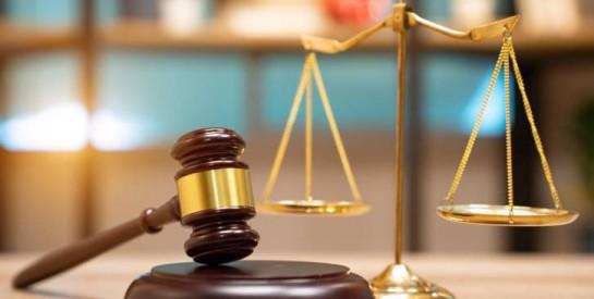"""Une femme condamnée pour avoir refusé des relations sexuelles à son mari: le retour du """"devoir conjugal""""?"""