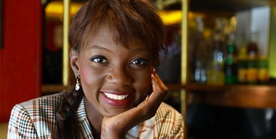 Rama Yade devient directrice Afrique de l'Atlantic Council