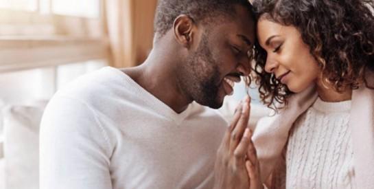 Autiste et valide : un guide de survie pour couples mixtes