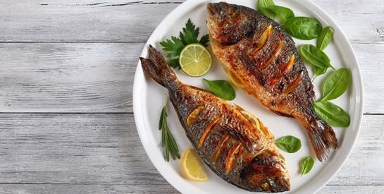 Manger du poisson est-il sain ? La réponse des experts