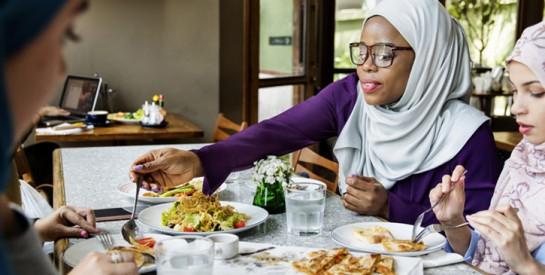 Le jeûne : Aliments, plantes et boissons conseillés