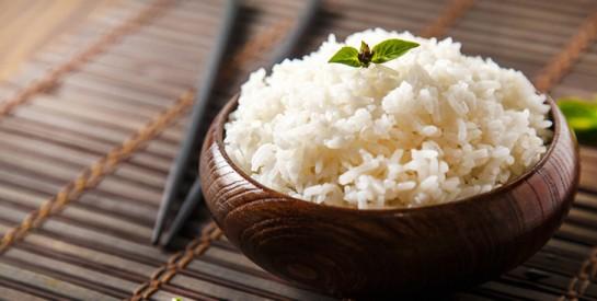 Quel est le type de riz le plus sain pour la santé